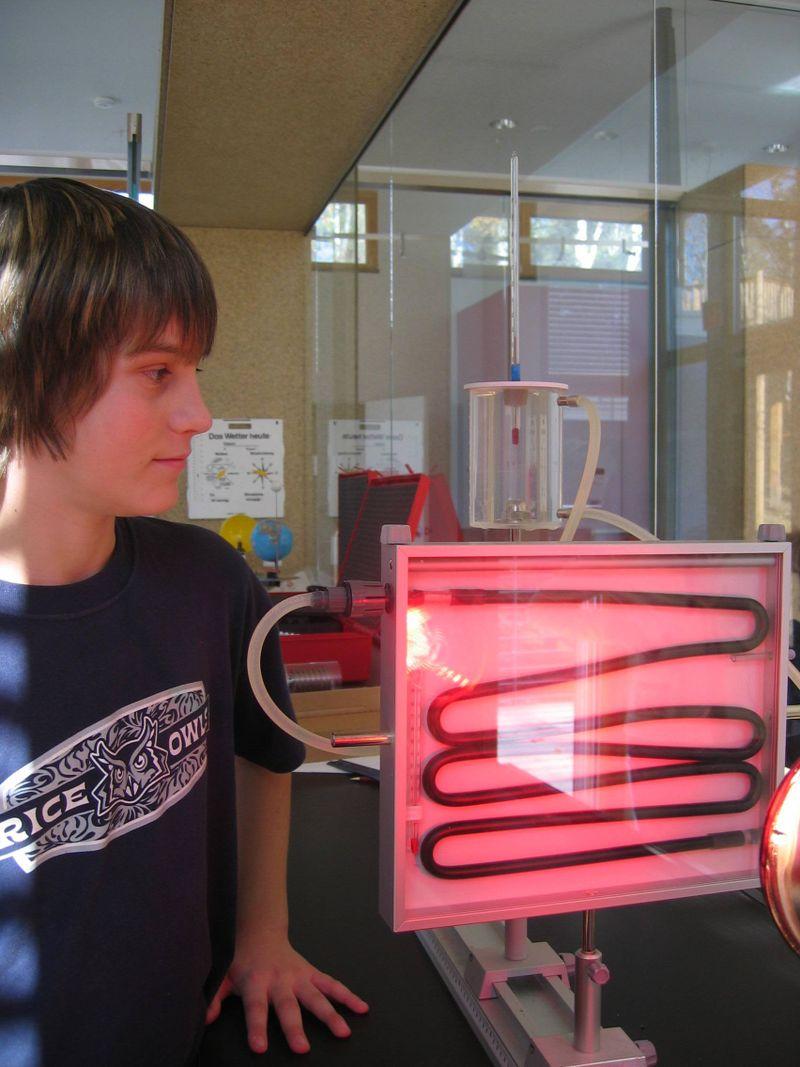 BioHaus activities St. Phillips Academy 10-08 009