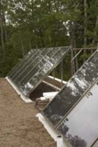 Ger_biohaus_roof_6701